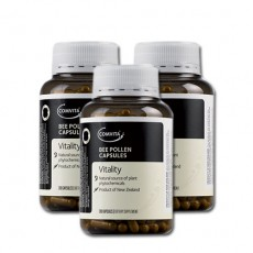[콤비타] 비폴렌 200캡슐 3개